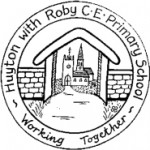 Huyton With Roby Church Of England Primary School | Rupert Road, Liverpool L36 9TF | +44 151 477 8460