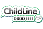 ChildLine is the free helpline for children and young people in the UK.