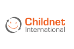 "Website to ""help make the Internet a great and safe place for children""."