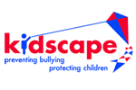 An organisation which helps to prevent bullying and child abuse.